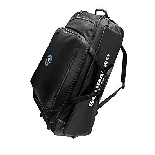 SCUBAPRO Porter Scuba Gear Bag for Scuba Diving