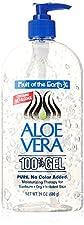 Aloe Vera Gel Fruit of Earth 24