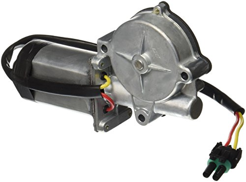 Stromberg Carlson Products SP1636669 Motor for All Electric Step ()