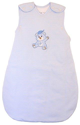 baby-sleeping-bag-blue-and-white-stripes-summer-model-1-tog-medium-10-24-mos
