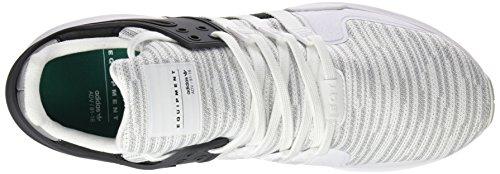 Sneakers Adidas Advanced ftwr Basses White ftwr Support White Black Homme Equipment core Blanc Cassé qrrESxt