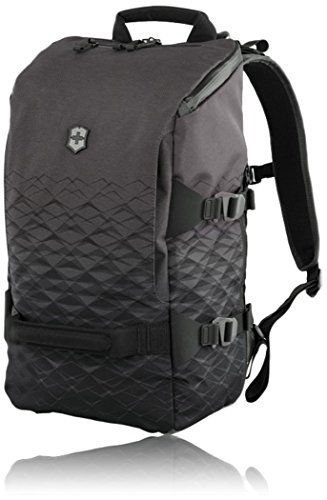 Victorinox Vx Touring Backpack, Anthracite, One Size