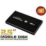 Alfais AL-4515 USB 3.0 Sata Harici Harddisk Laptop Disk Kutusu