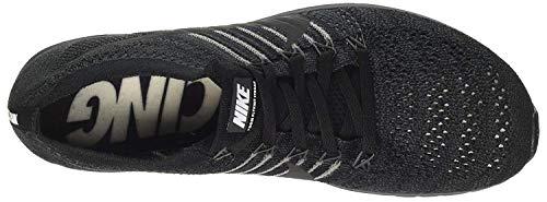 Nikelab 001 Streak Flyknit Sneakers Running Hombres Black 904711 Turnschuhe rrn1qvUw