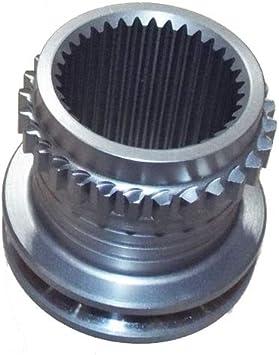 Vital Parts XHD transfer case range fork fits Chevy GM GMC trucks
