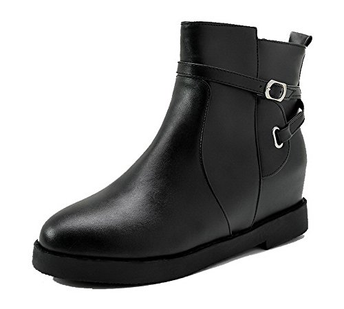 Femme AgeeMi Shoes Femme AgeeMi Cuir Shoes Shoes Shoes Cuir Cuir AgeeMi Femme AgeeMi xPOqEA