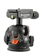Vanguard BBH-200 Magnesium Tripod Ball Head