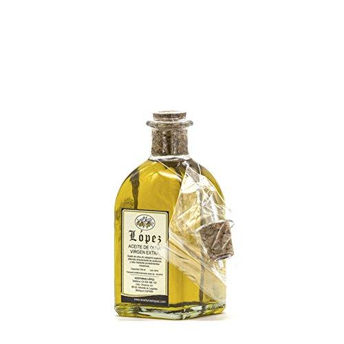 25952037769 Frasca 250 ml Cristal Aceite de Oliva Virgen Extra - Etiqueta  Personalizable  Amazon.es  Alimentación y bebidas