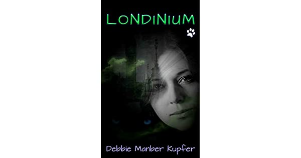 Londinium (The P.A.W.S. Saga Book 4) (English Edition) eBook: Debbie Manber Kupfer, Rebecca Jaycox: Amazon.com.mx: Tienda Kindle