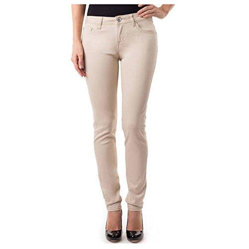 jordache-womens-skinny-denim-blue-jean-pants-regular-petite-4-petite-sand
