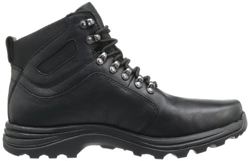 Noir Elkhart Homme ROCKPORT Homme Boots Boots Noir Elkhart ROCKPORT Boots Noir Elkhart ROCKPORT ROCKPORT Homme ZAq5wgg