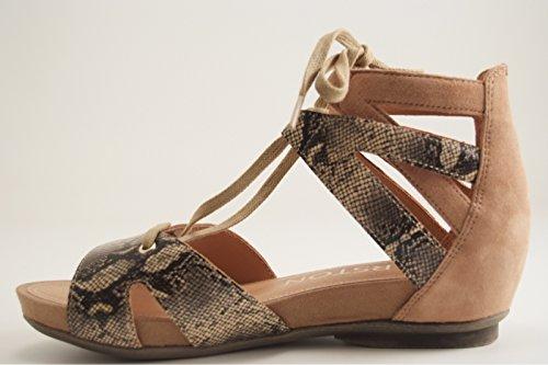 Sandaalit Naisten Muoti Karston Karston Naisten Muoti ZfSXpx