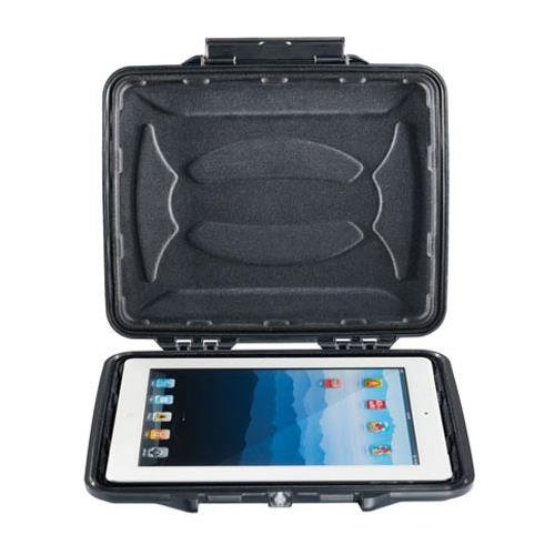Pelican 1065CC Laptop Case With Liner