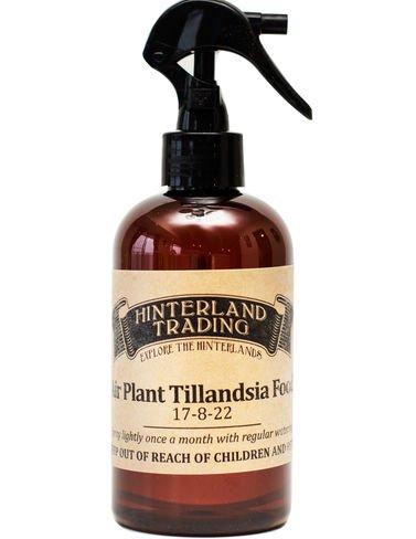 Hinterland Trading Air Plant Fertilizer
