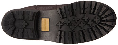 Work Logger Men's 8