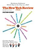 New York Review Of Books: more info