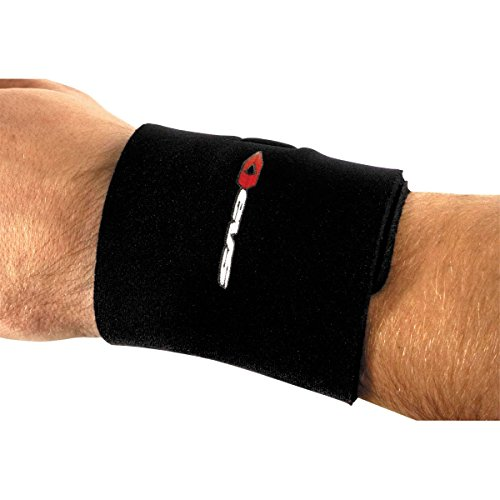 Ws03 Wrist Support (EVS WS03 Wrist Support - One)
