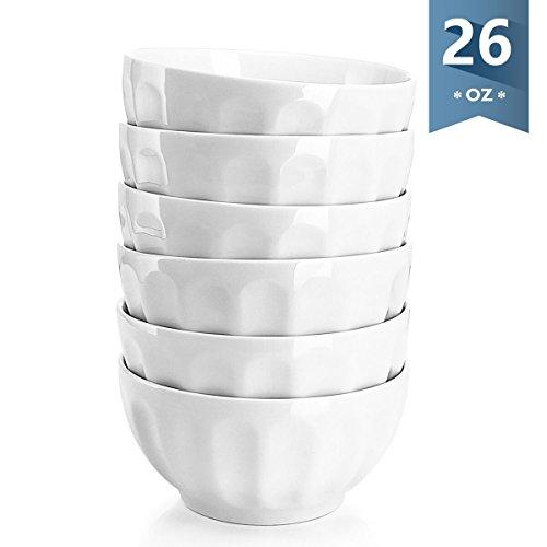 26 Ounce Bowl - 3