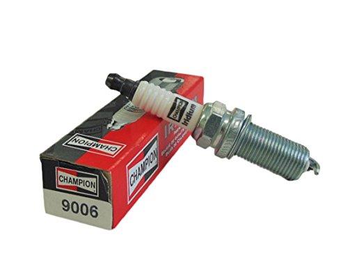Champion REC10WYPB4 Spark Plug, Pack of 1