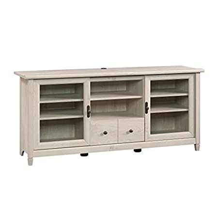 41e2uzgMIoL._SS450_ Coastal TV Stands