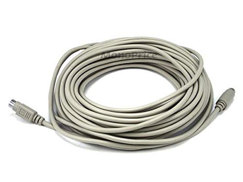 Bestselling PS/2 Cables