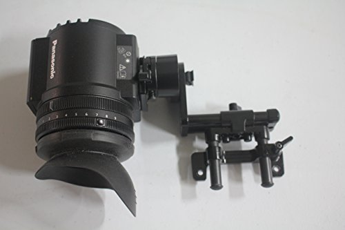 Panasonic Viewfinder for VariCam LT AU-VCVF10G by Panasonic