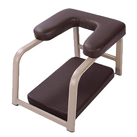 Cotangle-ST Yoga Suave Inversion Presidente de Fitness Al ...
