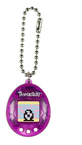 Buy tamagotchi version 1