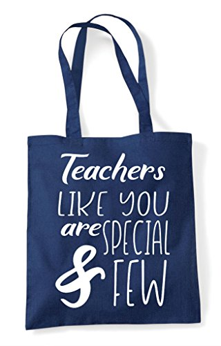 You Like Special Few Teachers Are And CfqwZ