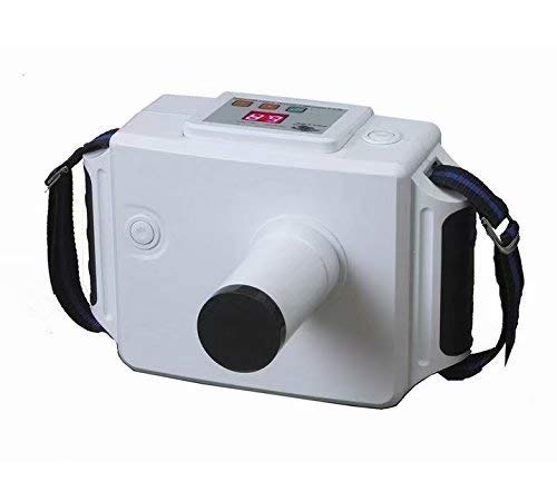EAST Brand 60w Wireless Mobile Digital System Film, used for sale  Delivered anywhere in USA