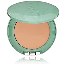 Clinique Perfectly Real Compact Makeup, 120 (MF-N), 0.42 Ounce