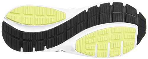 Puma Zapatillas  Negro / Amarillo EU 37.5 (UK 4.5)