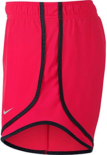 Nike Rot Fusion Lined Polaire wg Red blk schwarz Pour lt Homme wg Veste TprX8qxwp