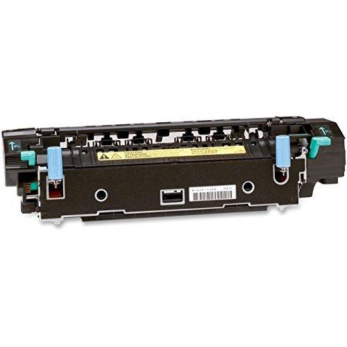 Laserjet 4650 Fuser Kit - 7