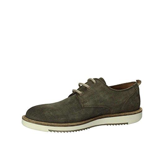 46 111935 Green Man Schuhe Klassiche MARITAN d7FxXCC