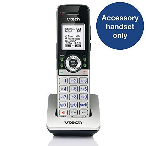 VTech CM18045 Accessory Handset