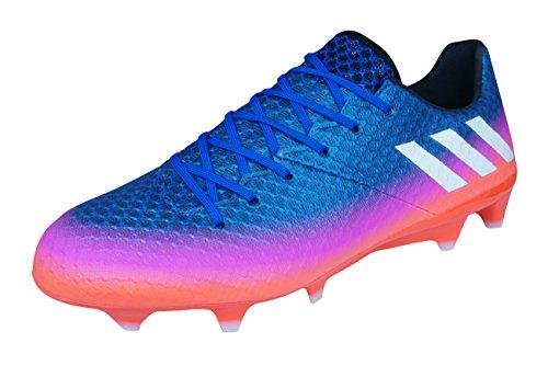 Hommes Pour Adidas 1 De Football Multicolores 16 Chaussures Fg Messi wUz4SWR8q