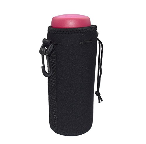 Neoprene Insulated Carrier Climbing Activities product image