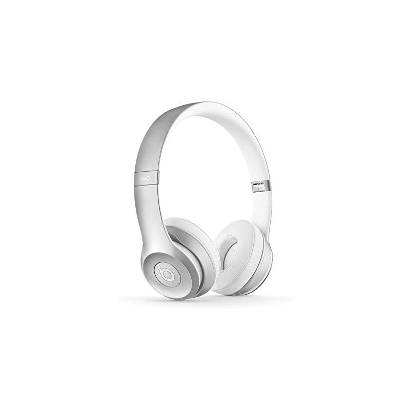Beats Solo2 Wireless On-Ear Headphone -