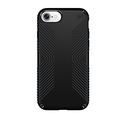 speck-products-presidio-grip-cell-phone-case-for-iphone-7-black-black