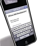iPhone SDK Development, Dudney, Bill and Molina, Marcel, 1934356255