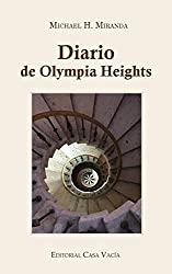 Diario de Olympia Heights (Spanish Edition)