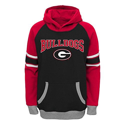 adidas bulldog sweatshirt - 6