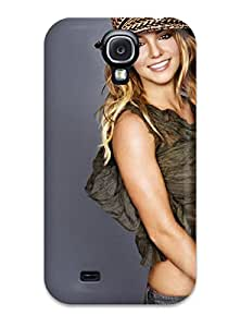 New Arrival Galaxy S4 Case Britney Spears Case Cover