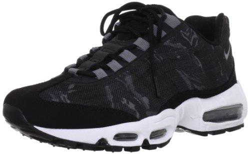 Air Nike Max Ginnastica Black Scarpe Da Plus Uomo drrx1nqF