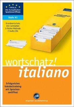 wortschatz-italiano-a1-erfolgreiches-vokabeltraining-zum-zertifikat-a1