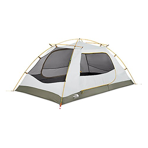the north face two person tent - 6