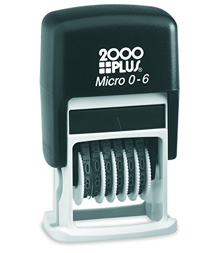 2000-plus-micro-0-6-numbering-stamp