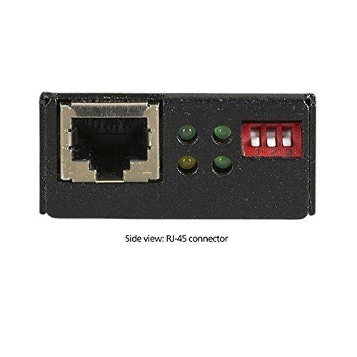 Black Box 10BASE-T to AUI Transceiver by Black Box (Image #2)