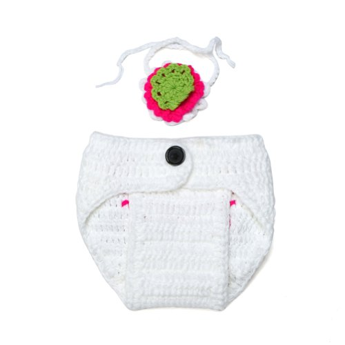 jtc-0-6m-baby-photography-knit-prop-outfit-set-animal-pattern-16-design-39